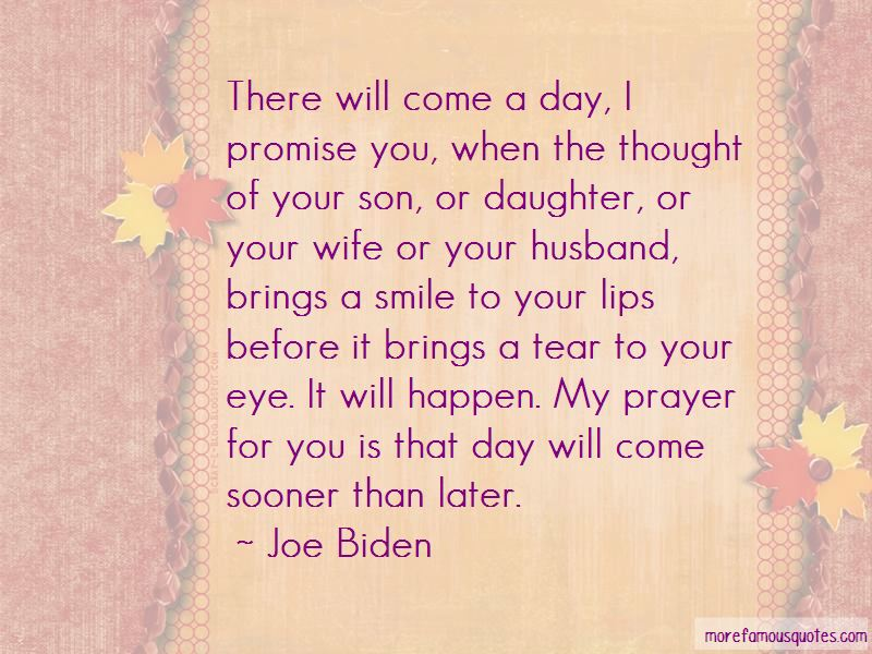 For Husband And Son Quotes Pictures 3