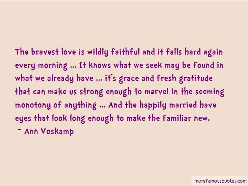 Fresh Morning Love Quotes Pictures 3