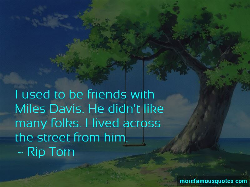 Friends Across The Miles Quotes Pictures 2