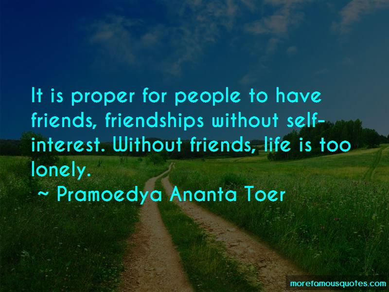 Friends Life Quotes Pictures 2