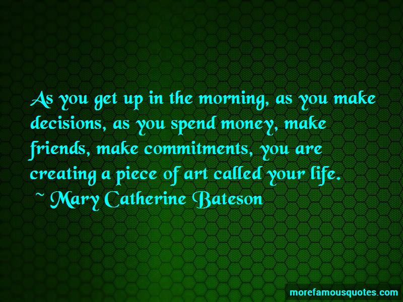 Friends Life Quotes Pictures 4
