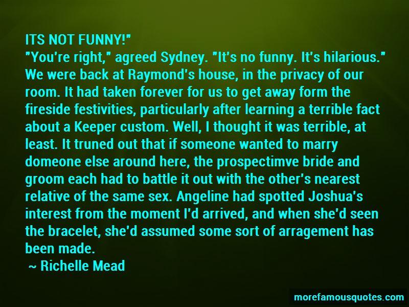 Funny Bracelet Quotes