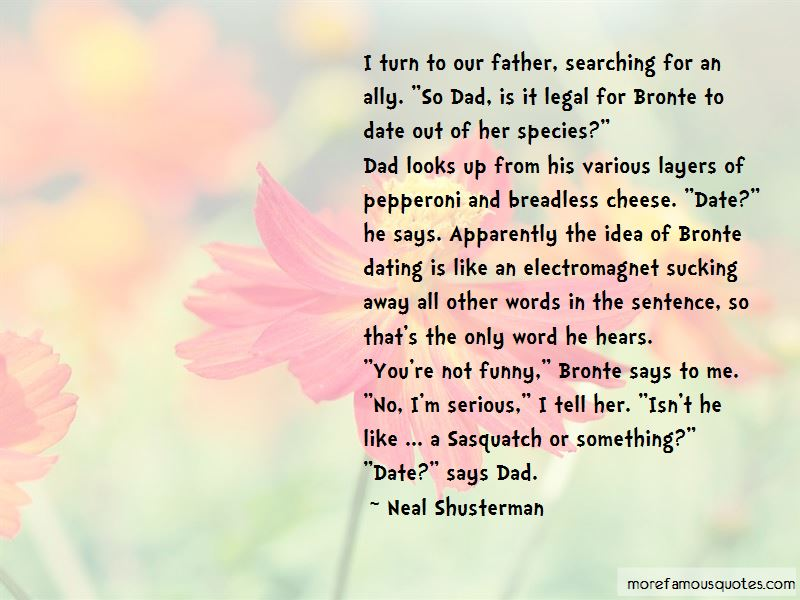 Funny Dating Quotes Top 15 Quotes About Funny Dating From Famous Authors