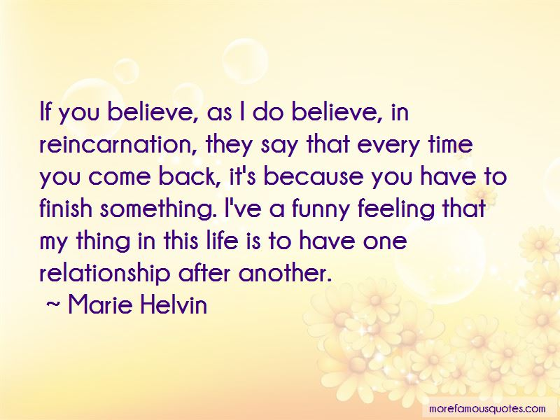 Funny Life Relationship Quotes: top 5 quotes about Funny
