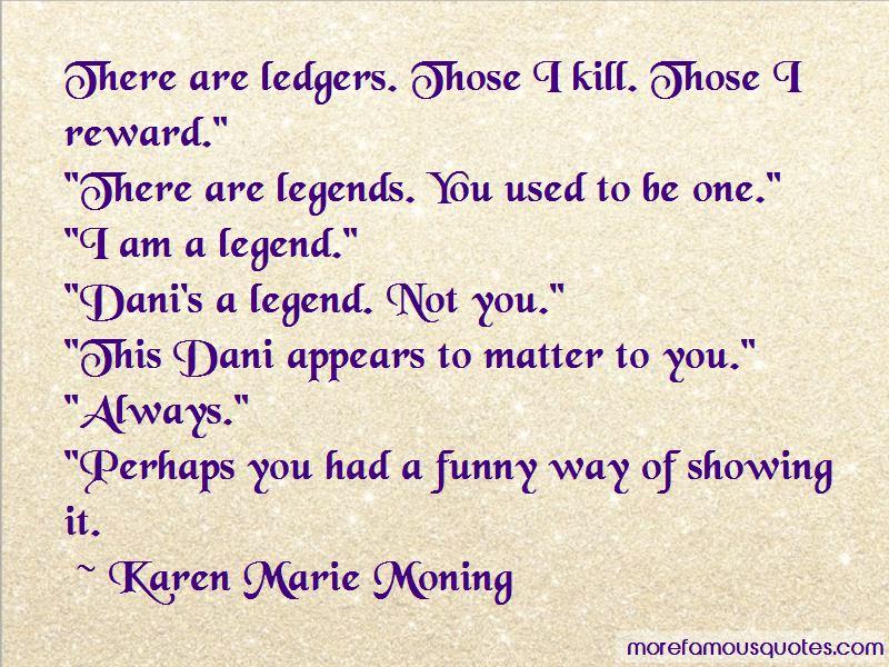 Funny Reward Quotes