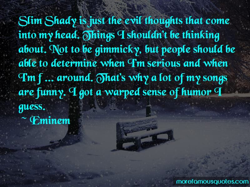 Funny Shady Quotes Pictures 2