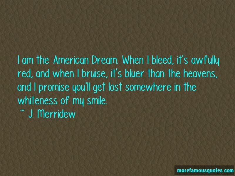 Get Lost Somewhere Quotes
