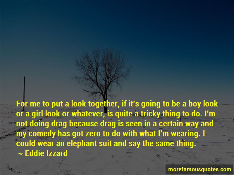 Girl In Suit Quotes Pictures 2