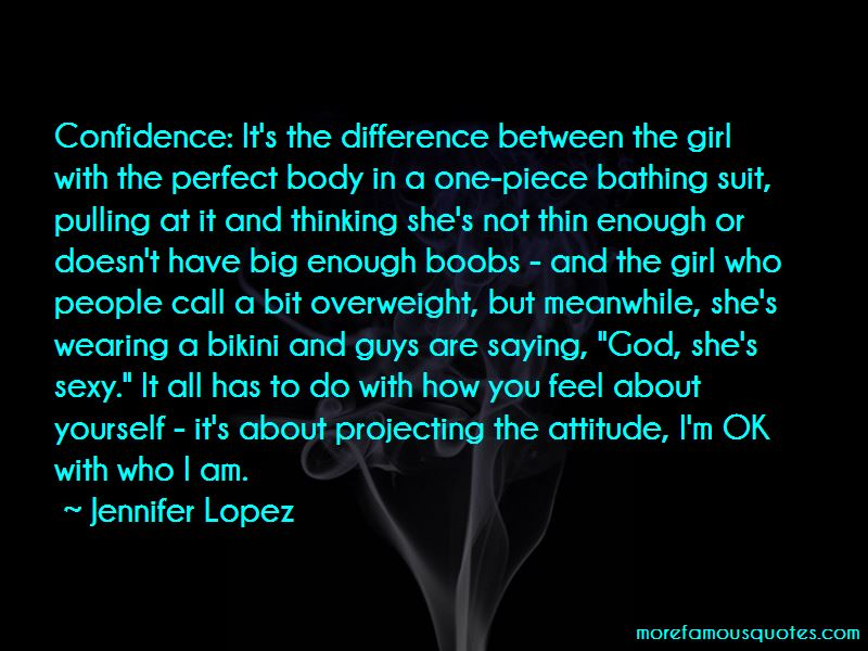 Girl In Suit Quotes Pictures 4