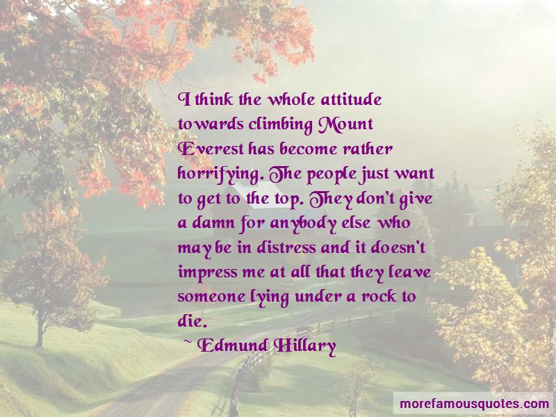 Give A Damn Attitude Quotes Pictures 2