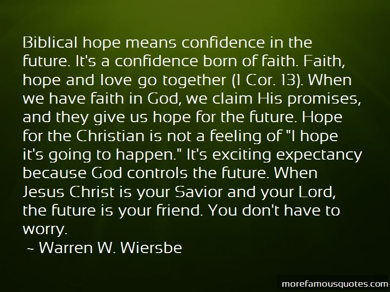 God Controls Quotes Pictures 4