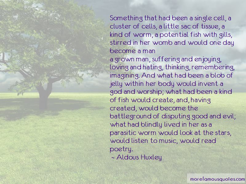God Created Music Quotes Pictures 4