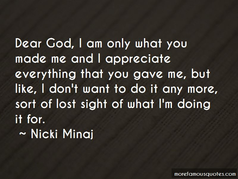 God My Everything Quotes Pictures 2