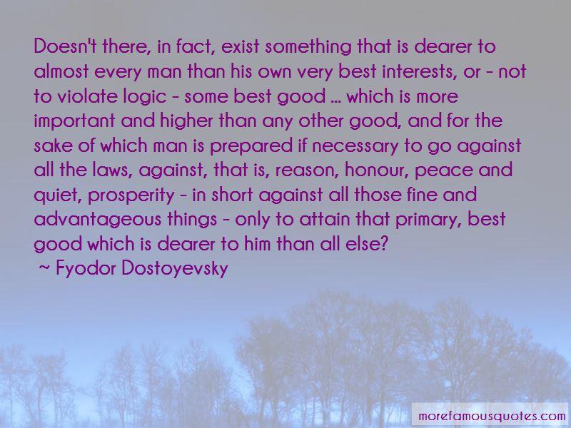 Good Best Man Quotes
