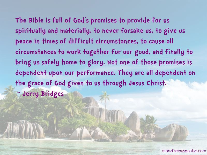 Good Work Bible Quotes Pictures 3