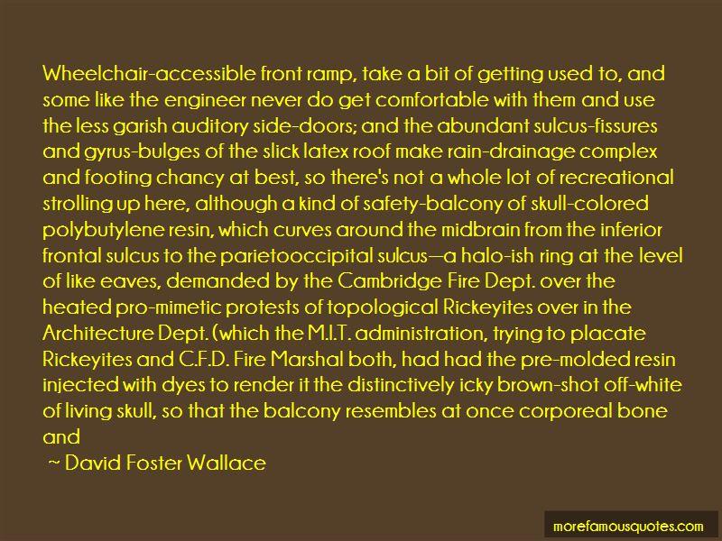 Halo 3 Best Quotes