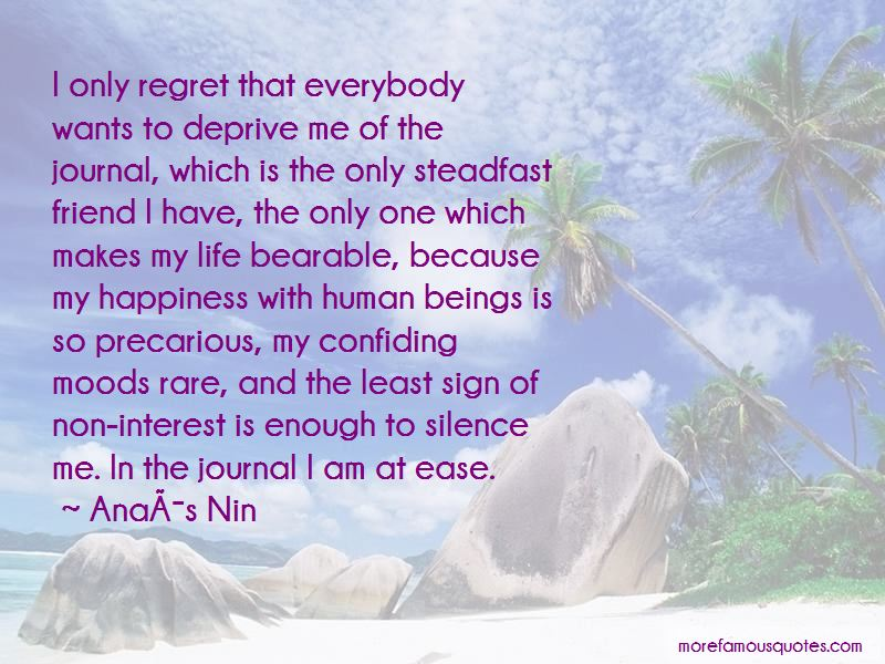 Happiness In Silence Quotes Pictures 2
