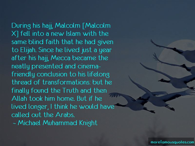 Have Faith Allah Quotes Pictures 3