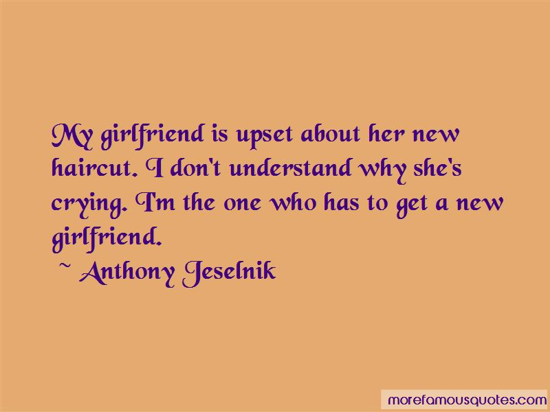 He Has New Girlfriend Quotes Top 4 Quotes About He Has New