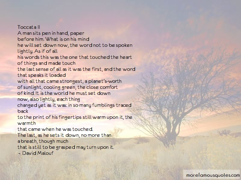 Heart Cooling Quotes Pictures 3