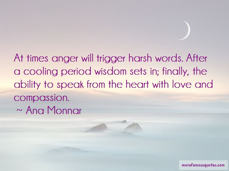 Heart Cooling Quotes Pictures 4