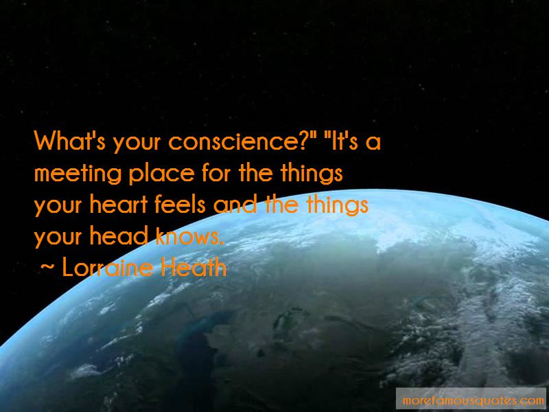 Heart Feels Quotes Pictures 2