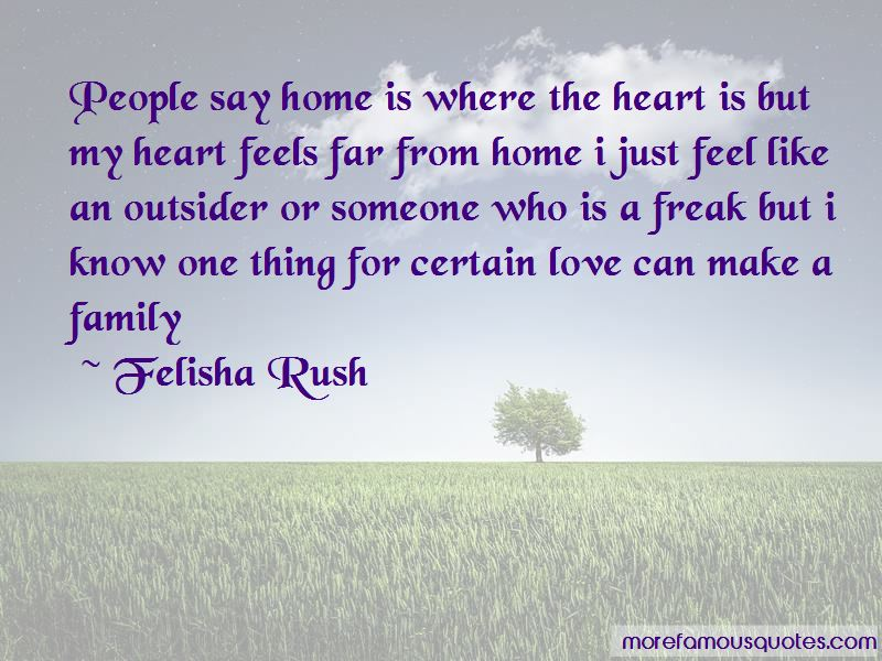 Heart Feels Quotes Pictures 3