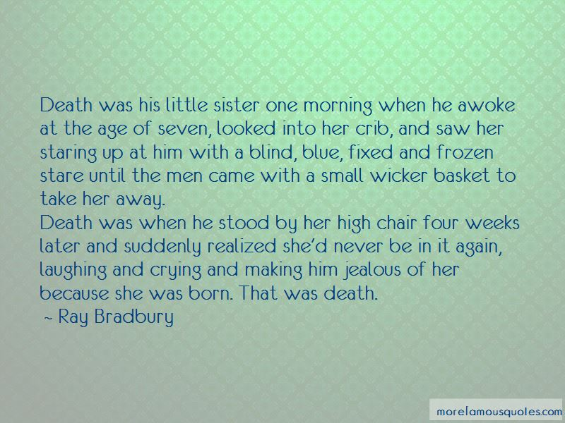 High Chair Quotes Pictures 3