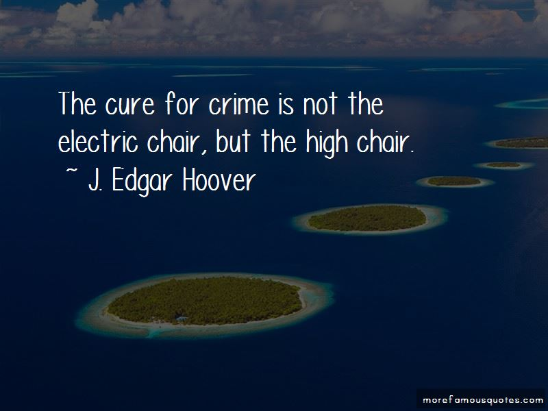 High Chair Quotes Pictures 4