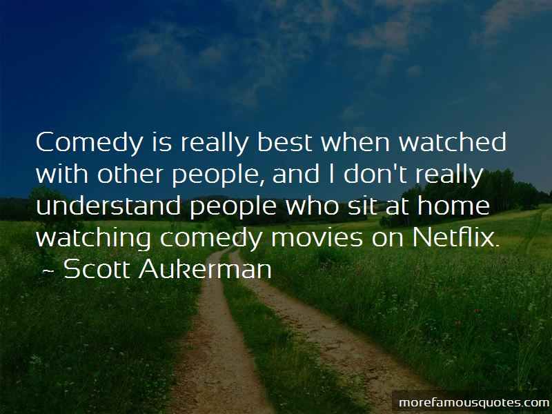 Home Movies Best Quotes