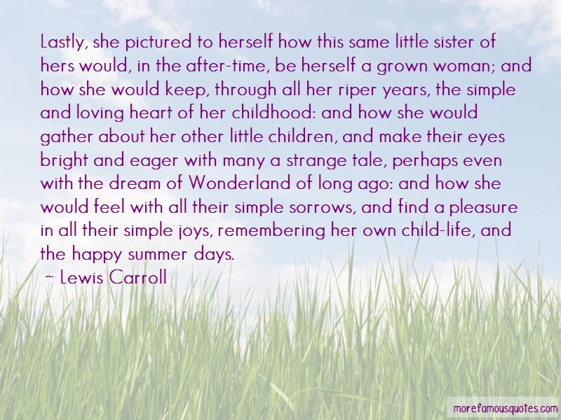 How To Keep A Woman Happy Quotes