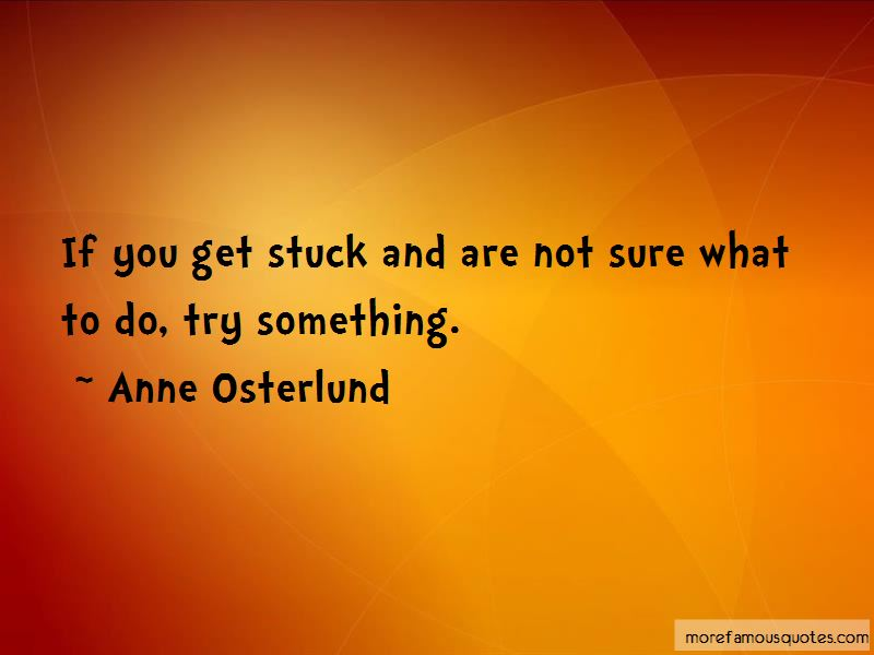 I Am Not Stuck Up Quotes Pictures 2