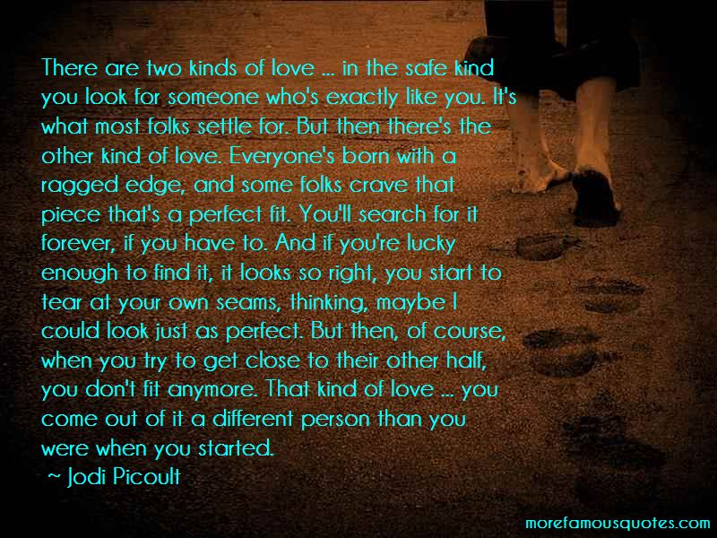 I Crave Your Love Quotes Pictures 3