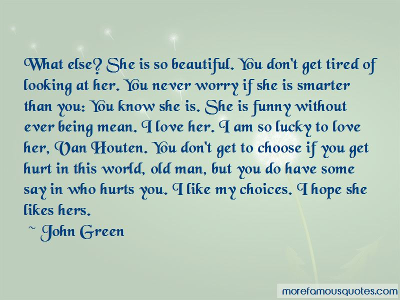 I Hope You Get Hurt Quotes Pictures 3