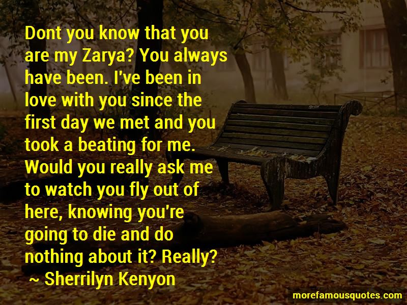 I Know U Dont Love Me Quotes Pictures 2