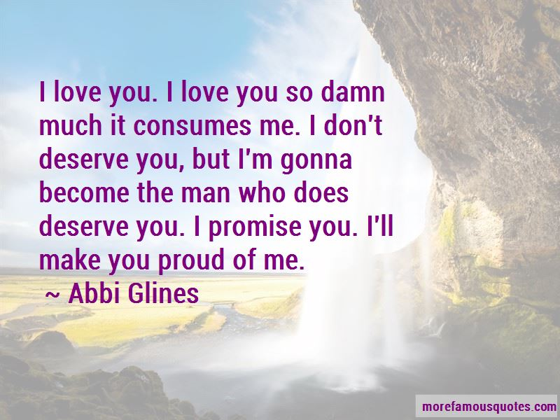 I Love Him So Damn Much Quotes Pictures 4