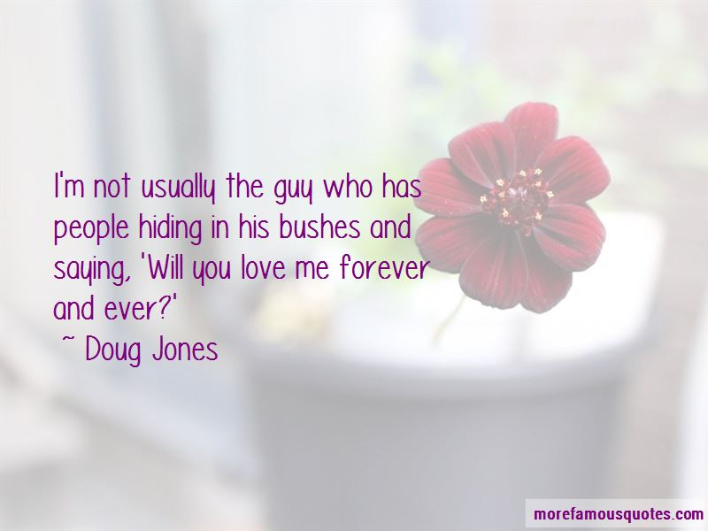I Love You Forever & Ever Quotes Pictures 3