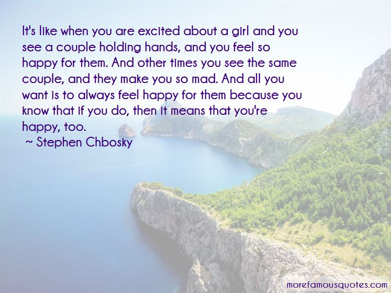 I'm Excited To See You Quotes Pictures 3