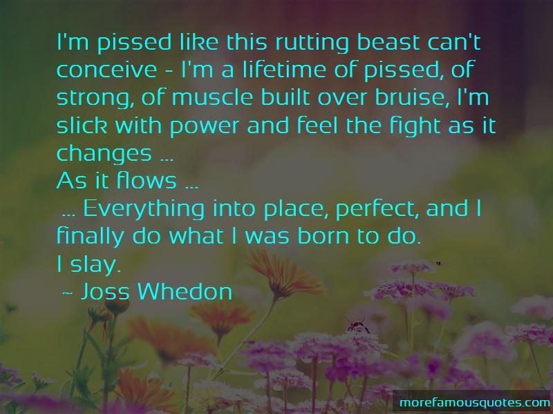 I'm Pissed Quotes Pictures 2