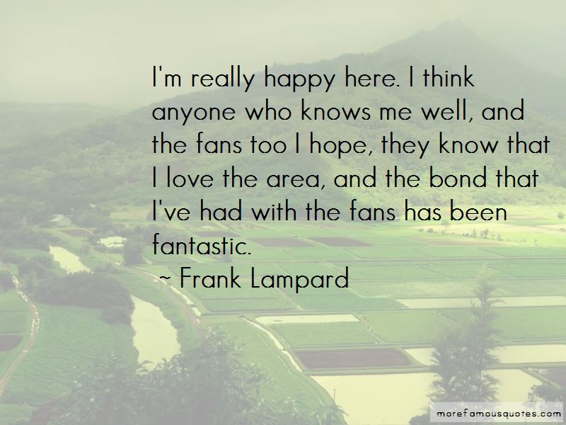 I'm Really Happy Quotes Pictures 2
