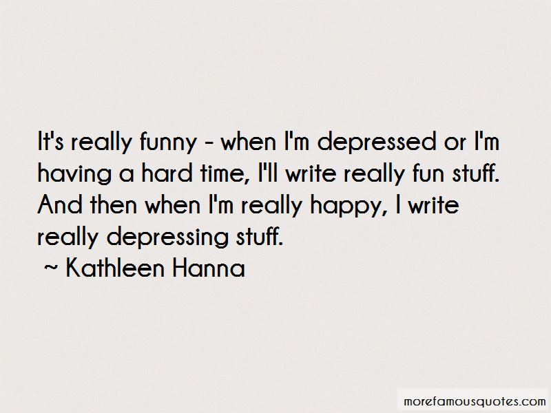 I'm Really Happy Quotes Pictures 4