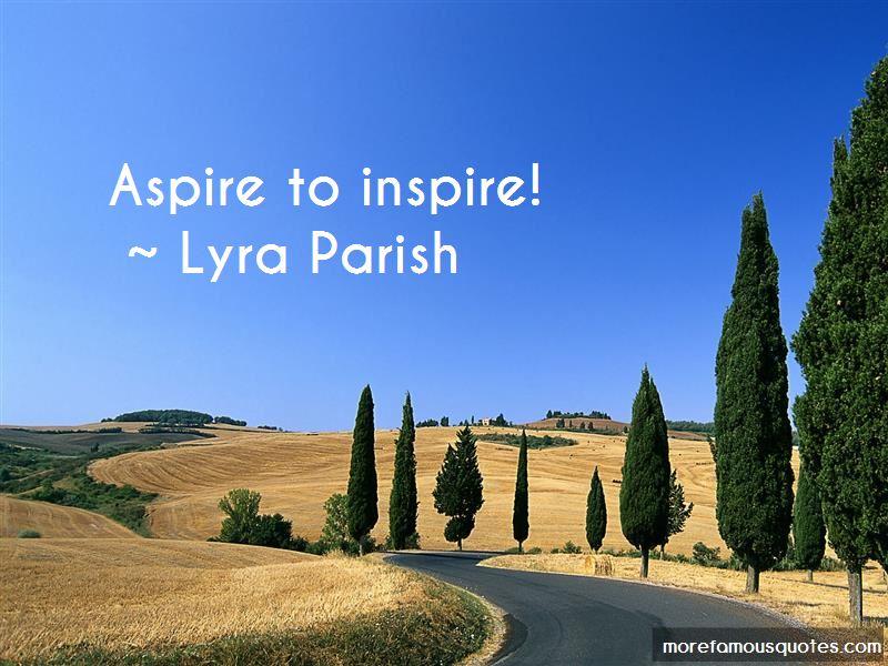 Inspire Aspire Quotes Pictures 4