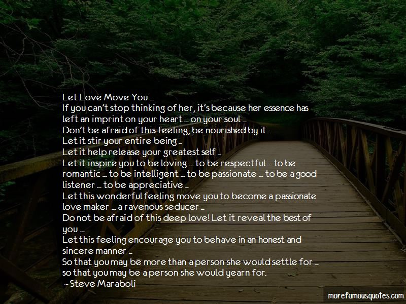 Intelligent And Romantic Quotes Pictures 2