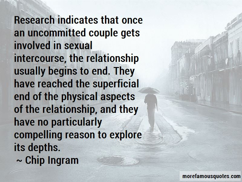 Involved In Relationship Quotes Pictures 2