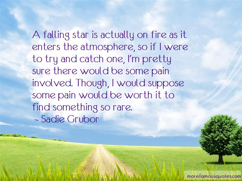 J Star Quotes Pictures 2