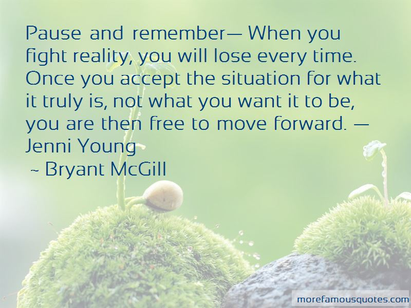 Jenni Young Quotes