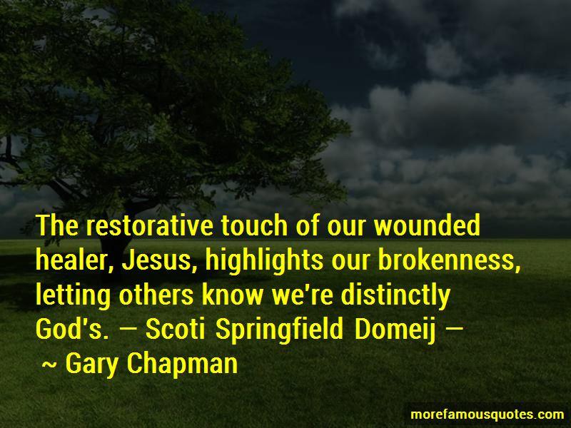 Jesus My Healer Quotes Pictures 3