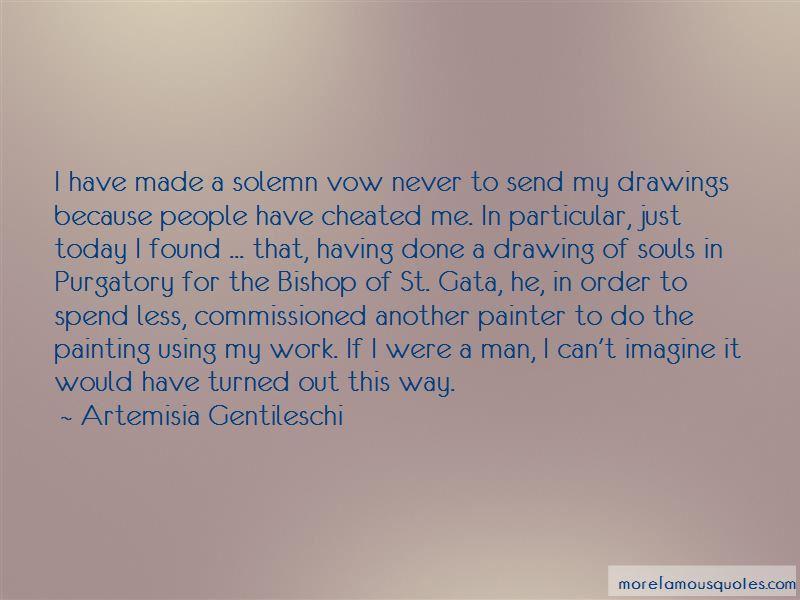 La Gata Quotes: top 4 quotes about La Gata from famous authors