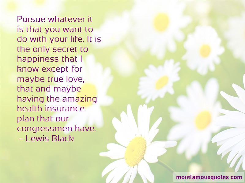La Health Insurance Quotes Pictures 2