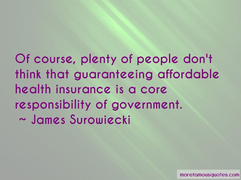 La Health Insurance Quotes Pictures 3